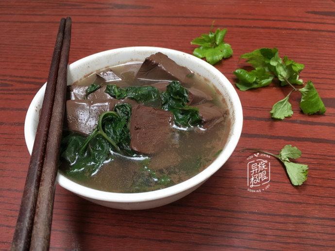 端午节,北方人说得吃饺子,美食孤岛上的人说,这个节我们该吃药