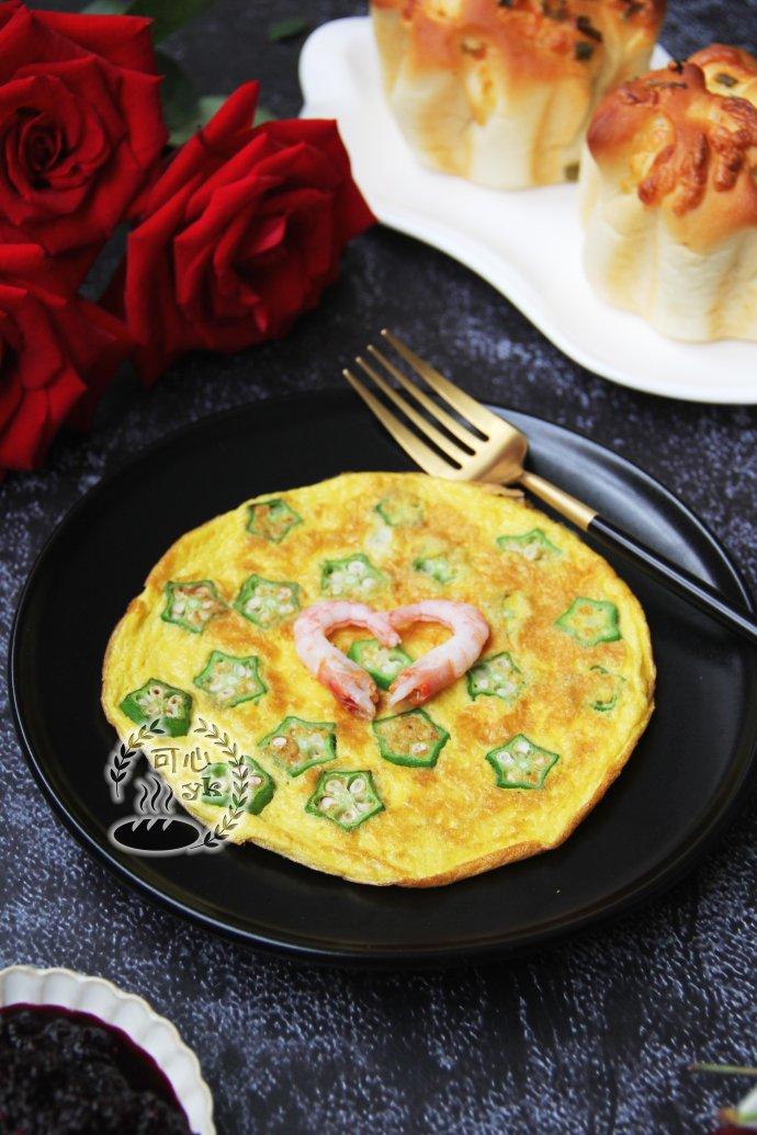 爱心早餐之2019年6月早餐合集