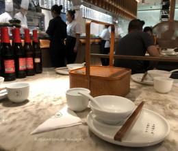 【杭州】安心吃中餐、西餐和日料