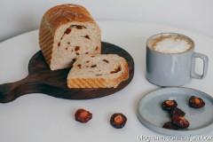 【早餐°】2019-9-10:纯奶无水花纹鸳鸯梅全麦?#28388;荊?#21345;?#35745;?#35834;