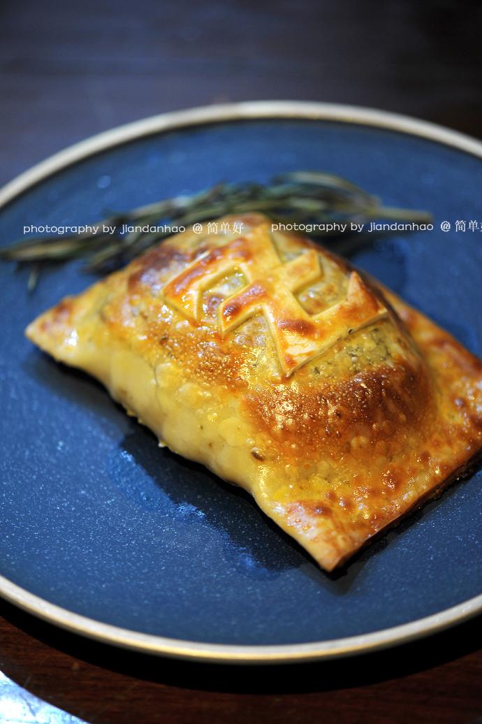 搜食沈阳:领仕名厨盛宴奢华菜单大揭秘