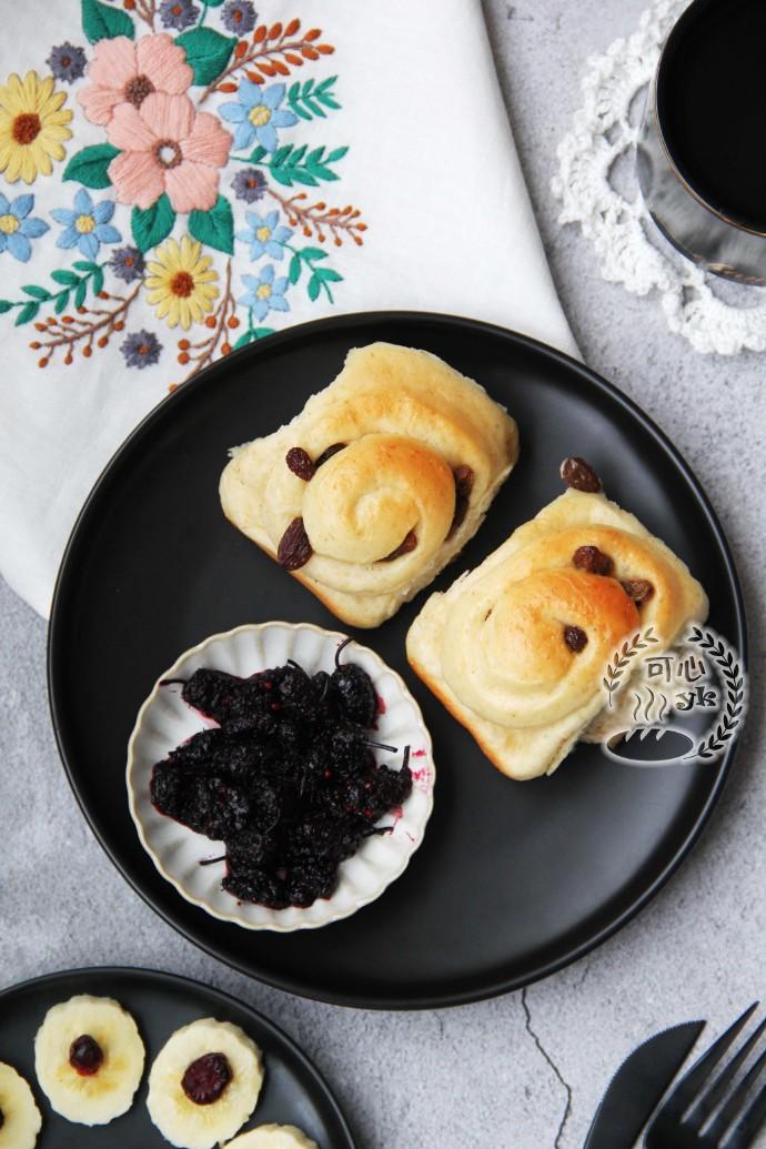 2019年11月爱心早餐合集