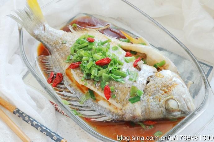 【8道海鲜宴客菜】新年将至,学会露一手