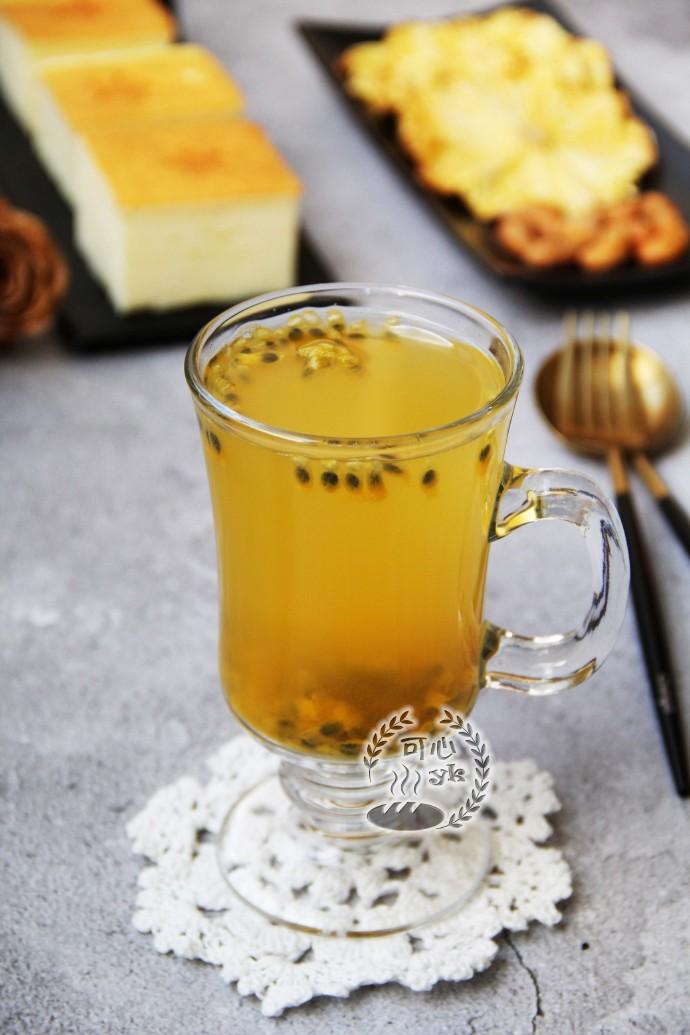 2019年12月愛心早餐合集