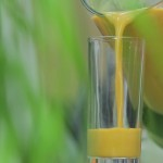 潤腸排毒精力湯--揭開便秘真相,對癥下藥,每天一杯,遠離便秘!
