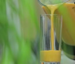 润肠排毒精力汤--揭开便秘真相,对症下药,每天一杯,远离便秘!