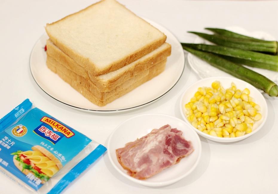 这款早餐悄然走红,高大上、快手无需技巧