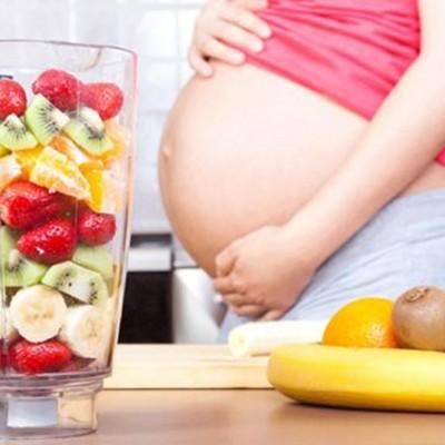 """孕期防黃疸去胎毒很重要,寶寶聰明健康全靠""""它"""