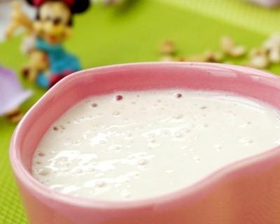 香芋薏米奶饮