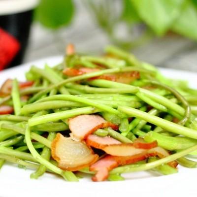 春节家宴最常见的五道菜
