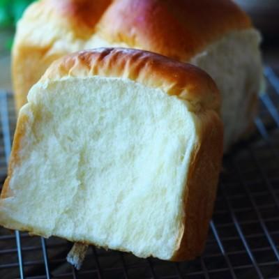 拉絲的面包