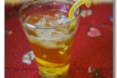 梅子柠檬绿