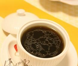 清燥润肺汤