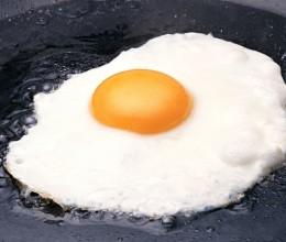 各种煎鸡蛋