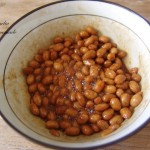 用发酵箱自制纳豆