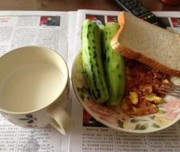 13.06.16 午餐