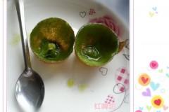 猕猴桃这样吃