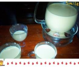 百利甜酒奶茶