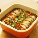 藤椒鸡(重口味江湖菜)
