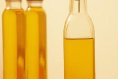 香菜的营养价值--香菜油&油酥香菜