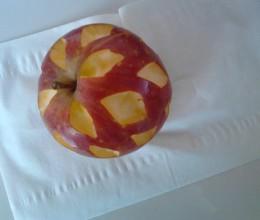 苹果 苹果