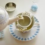 红茶工具篇