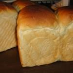【吐司面包的烘焙技术】慕修面包