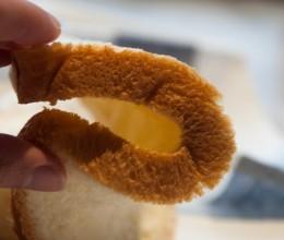 面包机版 老式面包
