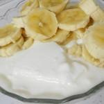 自制酸奶面包机版
