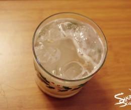 韩国米汁 Sikhye