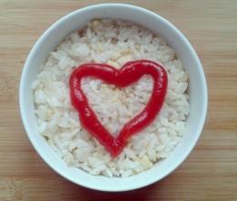 food,happy&love