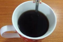 罗汉果凉茶