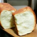 酸奶吐司面包