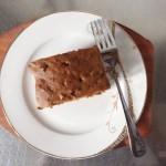 金丝枣糕(口感不再湿乎乎啦)