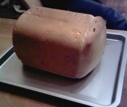 面包(面包机版)