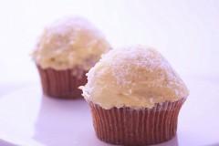 butter cream 基础奶油霜