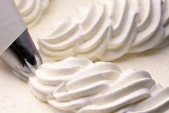 淡奶油的保存方法