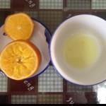 【盐蒸橙子】治咳嗽,秒杀一切止咳消炎药