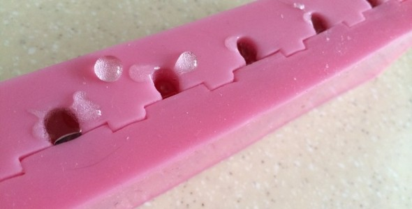 水晶棒棒糖花束的做法 水晶棒棒糖花束的家常做法 水晶棒棒糖花束怎