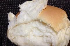 椰浆奶酪吐司~松下面包机版