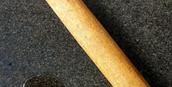 攻略十五分钟萝卜膜及保卫儿童(附七岁手套终秘笈面包丛林拉丝2图片
