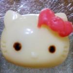 kitty夏威夷果巧克力