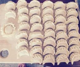 津味素水饺