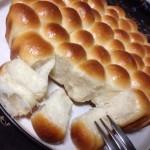 金钱小面包
