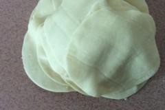 饺子皮୧(๑•̀⌄•́๑)૭小小群