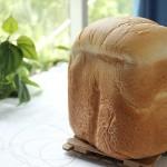 一键式松软面包
