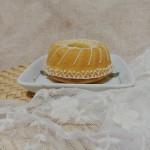 香橙磅蛋糕