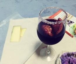 Perfect Sangria - 完美夏日桑格利亚