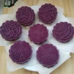 紫署糯米糕