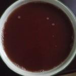 五谷杂粮汤